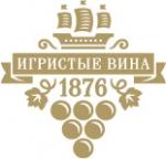 ЗАО «Игристые вина»
