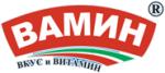 Вода Вамин Татарстан