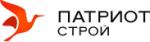 """ООО """"Патриот Строй"""""""