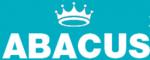 Аbacus