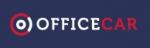 OfficeCar