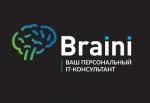 ООО «Брейни»