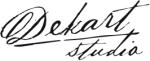 Dekart Studio