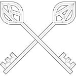 Кивоенко / Ардаков и партнёры