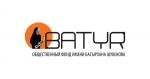 Общественный фонд имени Батырхана Шукенова