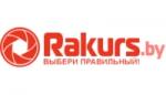 Rakurs.by