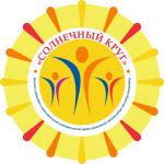 """""""Солнечный круг"""""""