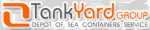 Контейнерное депо TANK YARD Group