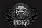 Студия автостайлинга «Индиго»