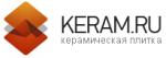 keram.ru