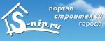 ООО Графико