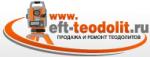 EFT-TEODOLIT