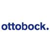 """Товары для инвалидов """"Otto-bock"""""""