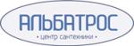 albatros72.ru
