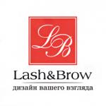 Lash&Brow Design Academy