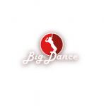 http://big-dance.ru/