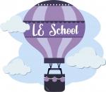 Le School