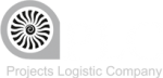 PROJECTS LOGISTICS COMPANY