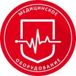 ООО «ЕСМ»