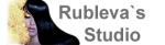 Rubleva`s Studio - студия колористики