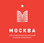 """ЗАО МПМК """"Краснодарская-1"""""""
