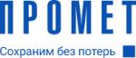 Сейфы Промет