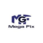 ООО «Мега-Фикс Трейд»