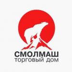 "ООО ""ТДСМ"""