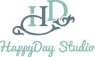 Happy Day Studio