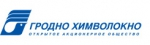 "ОАО ""Гродно Химволокно"""