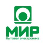 Торговая сеть «МИР»