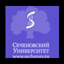 КЛИНИЧЕСКАЯ БОЛЬНИЦА №4 СЕЧЕНОВСКОГО УНИВЕРСИТЕТА