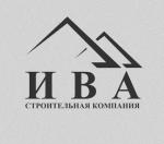 """""""Ива"""" строительная компания"""