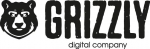 Grizzly.by