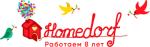Интернет-магазин Homedorf