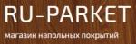 RU-PARKET