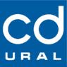 Компания «CDural»