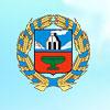Администрация Новичихинского района