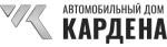 ООО «Альфорт»