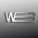 "Студия ""Webunikal"""