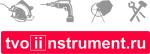 tvoiinstrument.ru