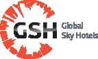Глобал Скай Отель