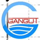 Гангут