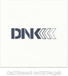 "Интернет-магазина ""Корпорации ДНК"""