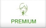 «Premium»