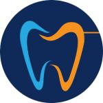 """Клиника лазерной стоматологии """"Академия лазера"""""""
