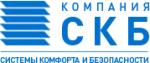 Компания СКБ