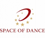 Space of dance