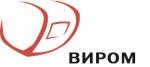 Виром - сварочное оборудование в Вологде