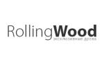 RollingWood